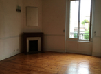Renting Apartment 3 rooms 87m² Clermont-Ferrand (63000) - Photo 4
