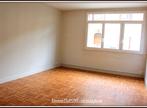 Sale Apartment 3 rooms 66m² CLERMONT FERRAND - Photo 1