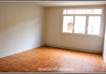 Vente Appartement 3 pièces 66m² CLERMONT FERRAND - Photo 1