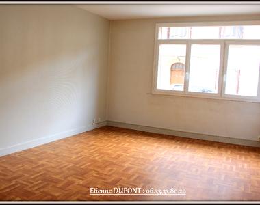 Sale Apartment 3 rooms 66m² CLERMONT FERRAND - photo