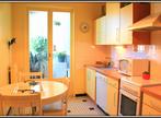 Vente Appartement 4 pièces 97m² CLERMONT FERRAND - Photo 5