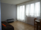 Renting Apartment 2 rooms 44m² Clermont-Ferrand (63000) - Photo 3
