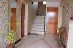 Sale House 3 rooms 100m² CLERMONT FERRAND - Photo 1