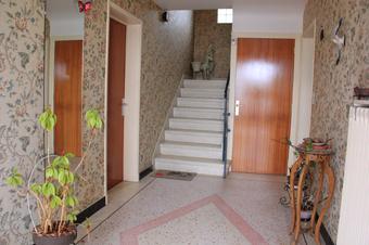 Vente Maison 3 pièces 100m² CLERMONT FERRAND - photo