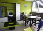 Renting Apartment 2 rooms 34m² Chamalières (63400) - Photo 1