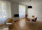 Location Appartement 3 pièces 65m² Clermont-Ferrand (63000) - Photo 2