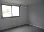 Location Appartement 1 pièce 21m² Clermont-Ferrand (63000) - Photo 2