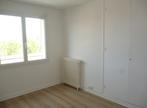 Renting Apartment 4 rooms 86m² Chamalières (63400) - Photo 6