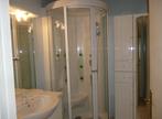 Location Appartement 3 pièces 64m² Clermont-Ferrand (63000) - Photo 6