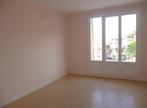 Renting Apartment 2 rooms 43m² Royat (63130) - Photo 3
