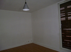 Renting Apartment 1 room 33m² Clermont-Ferrand (63000) - Photo 2