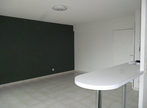 Location Appartement 2 pièces 47m² Clermont-Ferrand (63000) - Photo 2