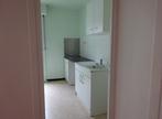 Renting Apartment 1 room 41m² Clermont-Ferrand (63000) - Photo 2