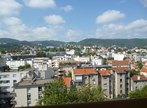 Location Appartement 4 pièces 87m² Clermont-Ferrand (63000) - Photo 9