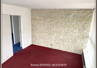 Vente Bureaux 4 pièces 110m² CLERMONT FERRAND - Photo 1