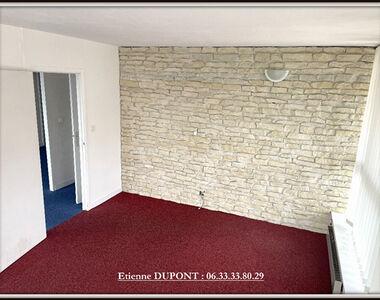 Vente Bureaux 4 pièces 110m² CLERMONT FERRAND - photo