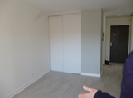 Renting Apartment 1 room 25m² Clermont-Ferrand (63000) - Photo 3