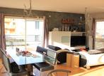 Sale Apartment 3 rooms 97m² AUBIERE - Photo 1