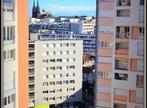 Vente Appartement 1 pièce 30m² CLERMONT FERRAND - Photo 4