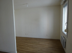 Renting Apartment 2 rooms 33m² Clermont-Ferrand (63000) - Photo 3