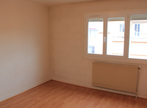 Sale Apartment 2 rooms 53m² CLERMONT FERRAND - Photo 4