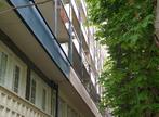 Location Appartement 3 pièces Clermont-Ferrand (63000) - Photo 1