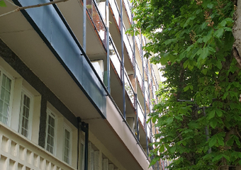 Renting Apartment 3 rooms Clermont-Ferrand (63000) - Photo 1