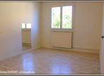 Vente Appartement 3 pièces 71m² BEAUMONT - Photo 7