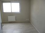 Renting Apartment 1 room 21m² Clermont-Ferrand (63000) - Photo 1