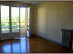 Vente Appartement 4 pièces 73m² CLERMONT FERRAND - Photo 4