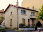 Sale House 5 rooms 142m² CLERMONT FERRAND - Photo 1
