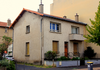 Sale House 5 rooms 142m² CLERMONT FERRAND - photo