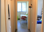 Sale Apartment 2 rooms 43m² CLERMONT FERRAND - Photo 3