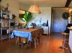 Vente Appartement 3 pièces 85m² Beaumont - Photo 3