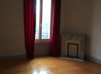 Renting Apartment 3 rooms 87m² Clermont-Ferrand (63000) - Photo 5