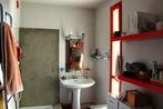 Sale Apartment 1 room 33m² AUBIERE - Photo 4