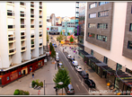 Sale Apartment 4 rooms 106m² CLERMONT FERRAND - Photo 1