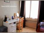 Vente Appartement 3 pièces 86m² CLERMONT FERRAND - Photo 3