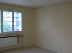 Vente Appartement 4 pièces 75m² Clermont-Ferrand (63000) - Photo 5