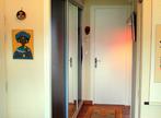 Vente Appartement 4 pièces 95m² CLERMONT FERRAND - Photo 2