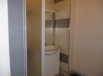 Renting Apartment 3 rooms 59m² Clermont-Ferrand (63000) - Photo 6