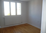 Renting Apartment 3 rooms 59m² Clermont-Ferrand (63000) - Photo 4