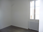 Renting Apartment 2 rooms 38m² Clermont-Ferrand (63000) - Photo 4