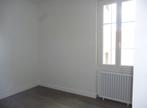 Location Appartement 2 pièces 38m² Clermont-Ferrand (63000) - Photo 4