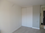 Renting Apartment 1 room 25m² Clermont-Ferrand (63000) - Photo 2