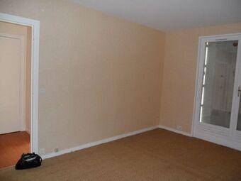 Location Appartement 2 pièces 45m² Beaumont (63110) - photo