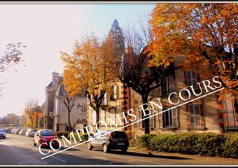 Vente Immeuble CHAMALIERES - photo