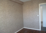 Location Appartement 4 pièces 70m² Beaumont (63110) - Photo 6