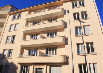 Vente Appartement 4 pièces 71m² Clermont-Ferrand (63000) - Photo 1