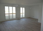 Location Appartement 4 pièces 87m² Clermont-Ferrand (63000) - Photo 3